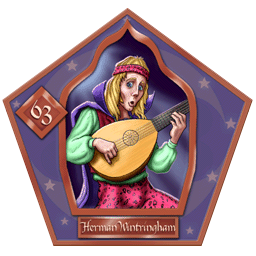 File:Herman Wintringham-63-chocFrogCard.png
