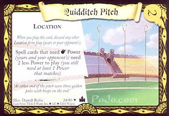 File:QuidditchPitch-TCG.jpg