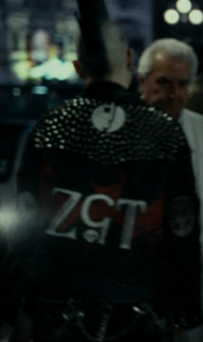 File:ZGT.png