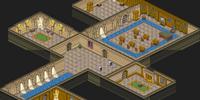 Floor 6 Bonus