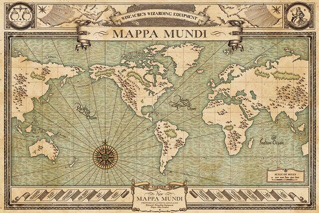 File:MappaMundi.jpg