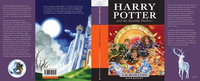 File:Children book sleeve.jpg