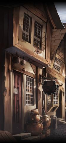 File:Potage's Cauldron Shop.png