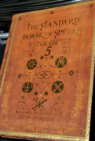 File:Standard Book of Spells Grade 5.png