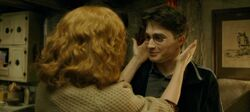 Harry-potter-half-blood-movie-screencaps.com-1550