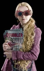 Harry-potter-and-the-half--blood-prince-Luna