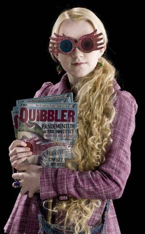 File:Harry-potter-and-the-half--blood-prince-Luna.jpg
