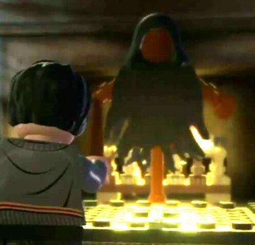 File:DementorDummy.jpg