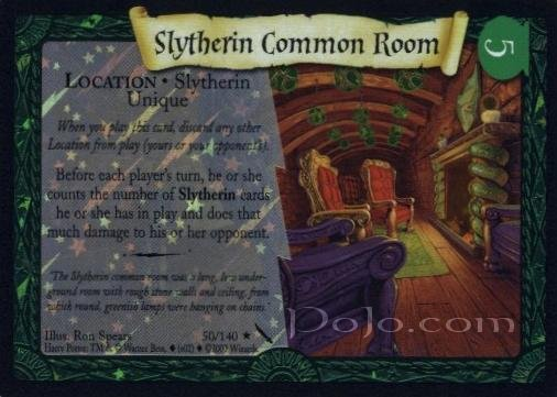 File:SlytherinCommonRoomFoil-TCG.jpg
