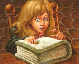 Sortil ge de ramollissement wiki harry potter fandom - Sortilege ouverture de porte harry potter ...
