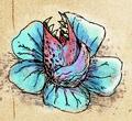 Thumbnail for version as of 14:26, May 15, 2015