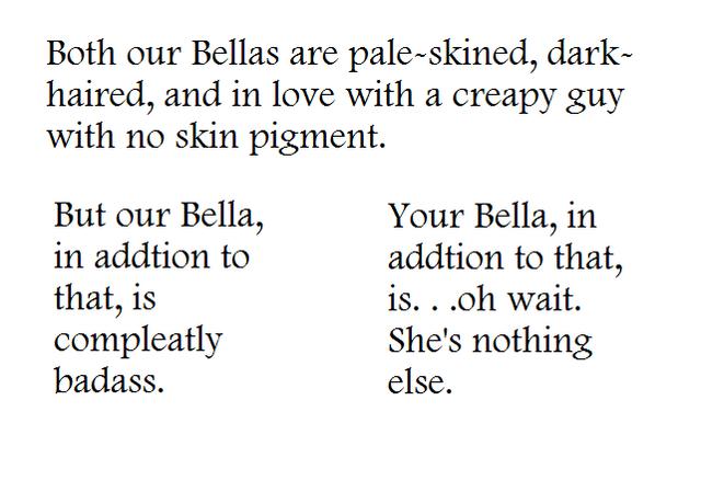 File:Bella VS. Bella.png
