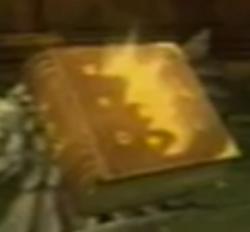 Carpe retractum book
