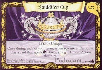 File:QuidditchCup-TCG.jpg