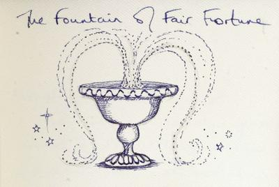 File:Fountain of fair fourtune.jpg