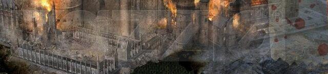 File:Old viaduct 1.jpg