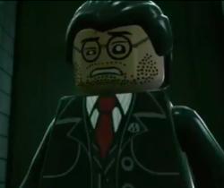 File:LEGO Runcorn.png