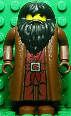 File:Lego-Hagrid.jpg