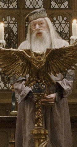 File:Albus dumbledoreglasses.PNG