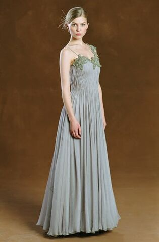 File:Fleur dress.jpg