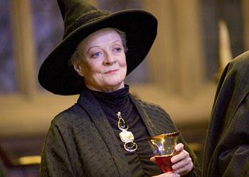 File:MinervaMcGonagall.jpg