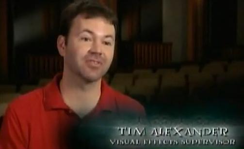 File:Tim Alexander (Visual Effects Supervisor for HP6).JPG