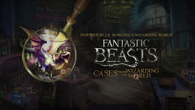File:Fantastic-Beasts-Interactive-Game-Artwork.jpg