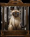 Siamese-cat-lrg.png