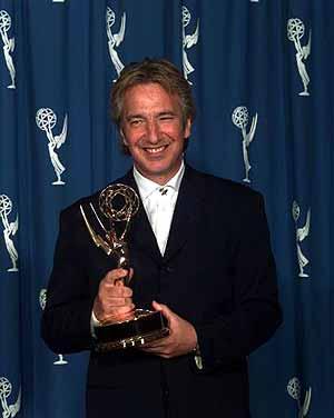 File:Alan Rickman Recieving An Award.jpg