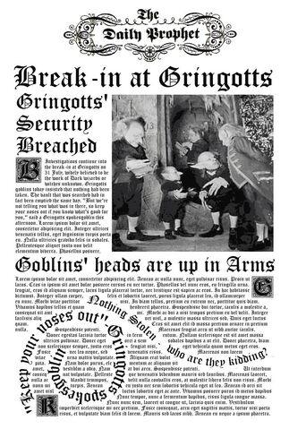 File:Daily prophet gringotts break in.jpg