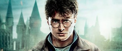 File:Harry potter 26112.jpg