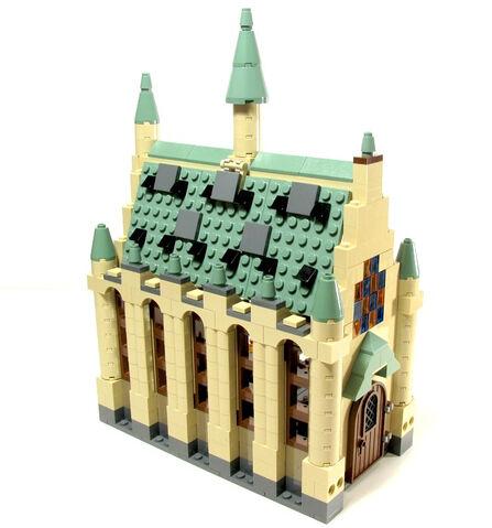 File:Lego Great Hall.jpg