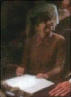 Wendy Slinkhard
