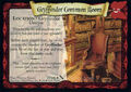 Gryffindor Common Room (Harry Potter Trading Card).jpg