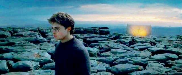 File:Harry alone.jpg