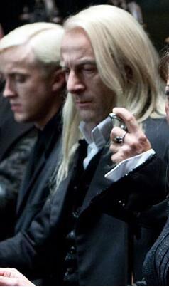Bestand:Lucius.jpg