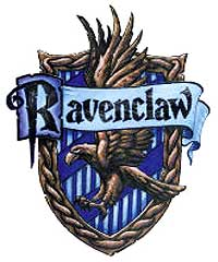 File:RavenclawCrest.jpg