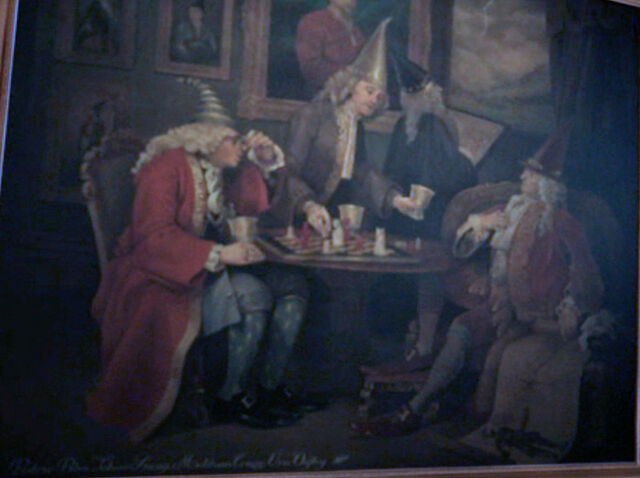 File:WizardsPlayingChess.jpg