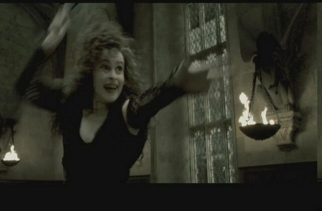File:Bellatrix dueling.JPG