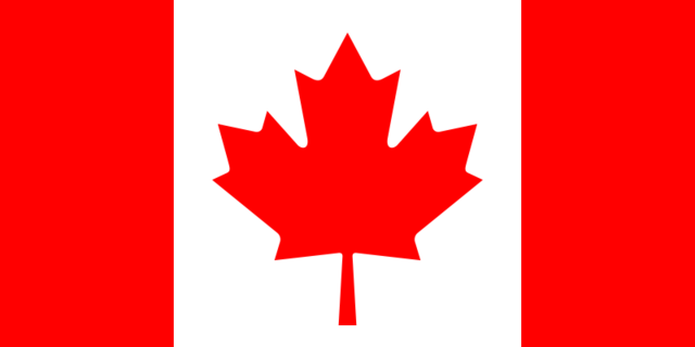 File:Canadian Flag.png