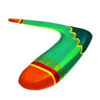 Ever-bashing-boomerang-lrg