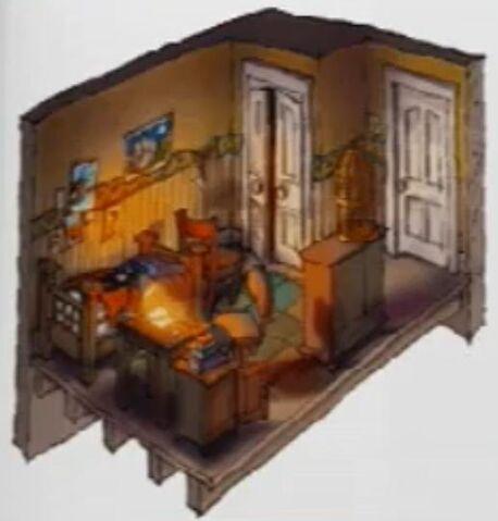 File:Harry's Bedroom.jpg