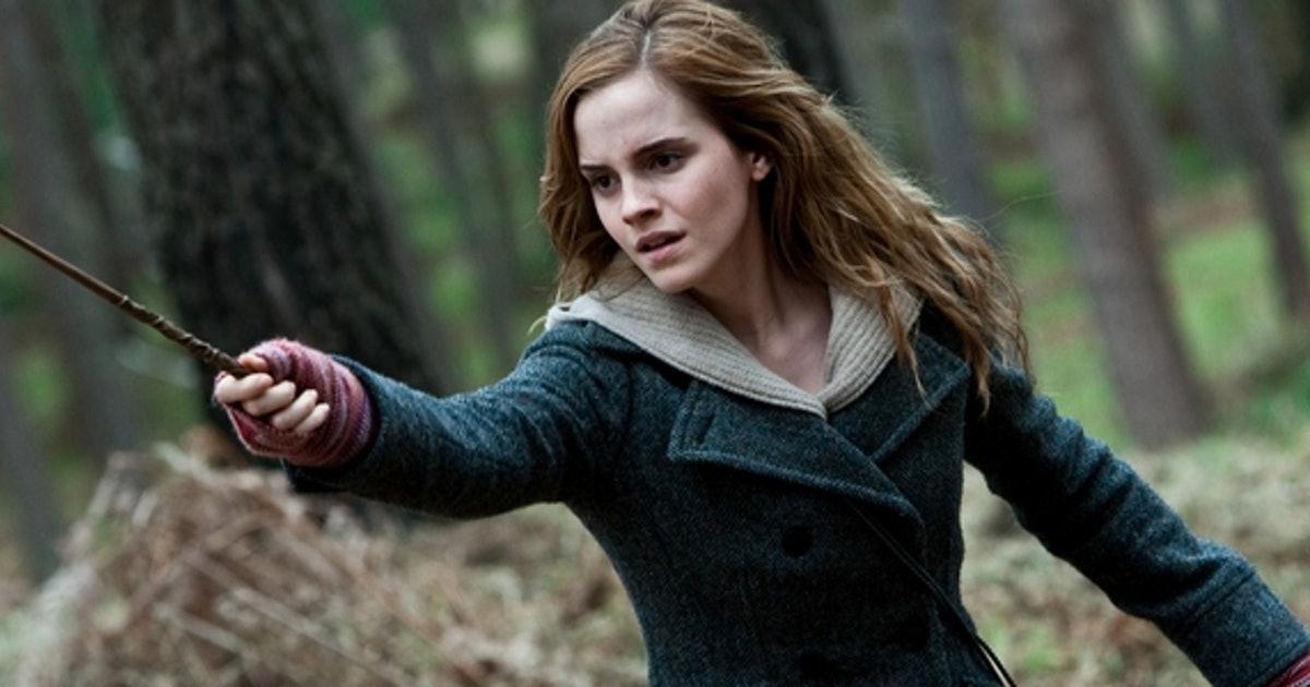 Fil:Hermione.jpg