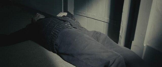 File:James Potter dead.JPG