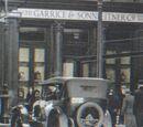 Garrice & Sonnleitner Co.