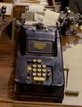 Underwood Sundstrand Model 8112, SN 312808.png
