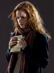 Hermione beedle 2.jpg