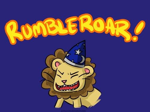 File:Rumbleroar.jpg
