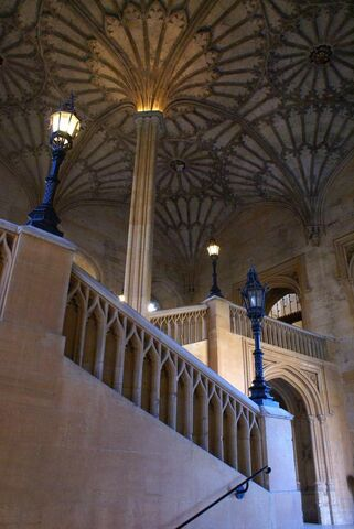File:Entrance Hall Antechamber - interior.jpg