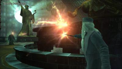 File:Voldemort vs Dumbledore game.jpg